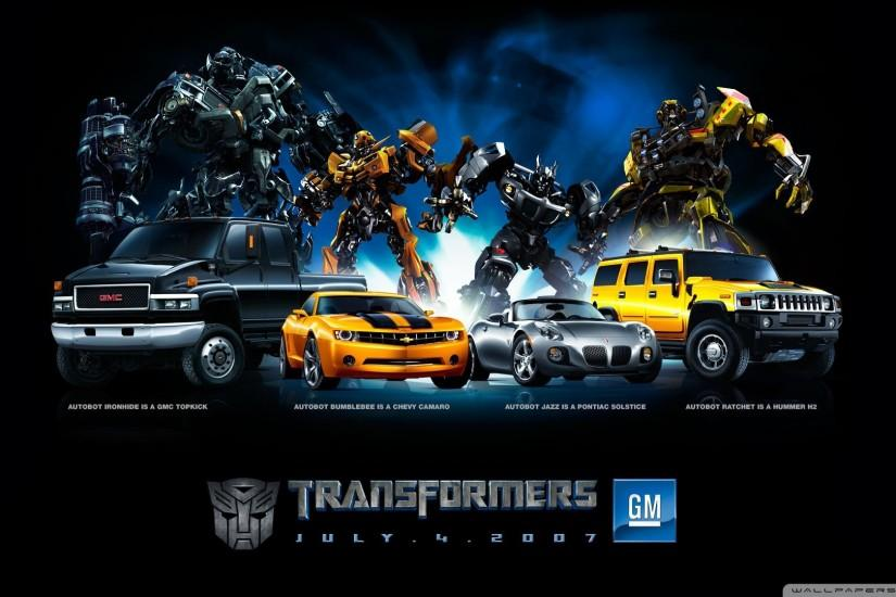 free download transformers wallpaper 1920x1080 for iphone 5s