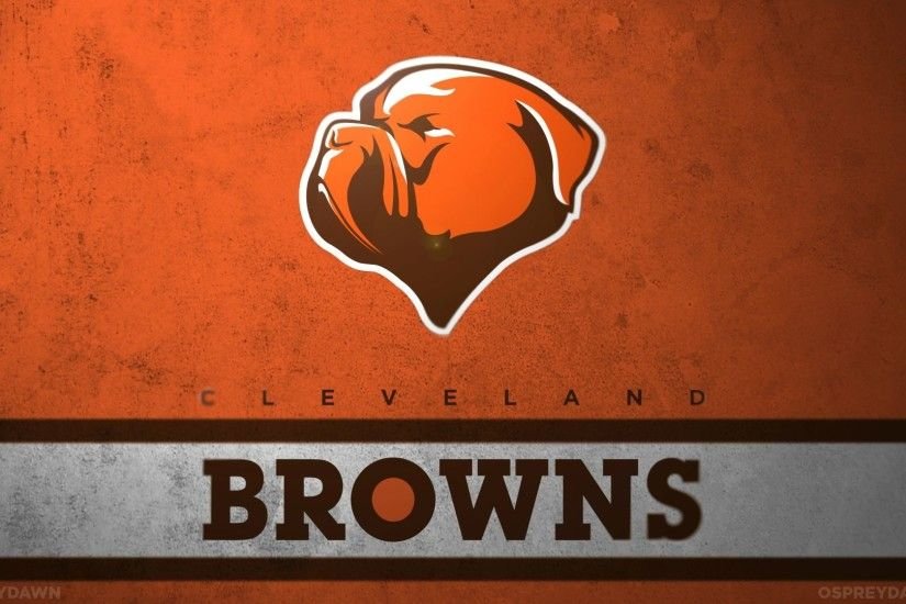 Cleveland Browns (Colony Crisis Averted) | Alternative History | FANDOM  powered by Wikia