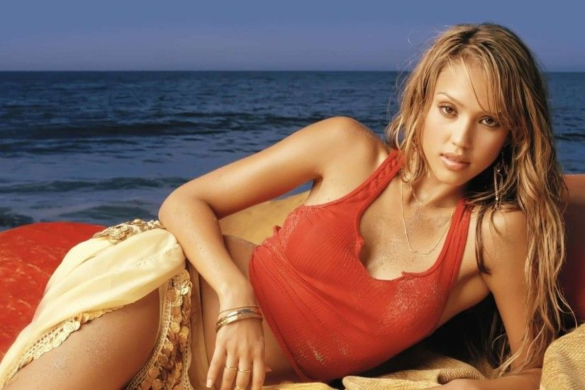 Jessica Alba HD Wallpapers and Backgrounds × Jessica Alba