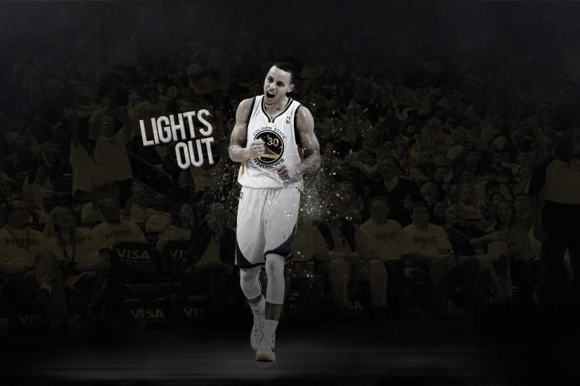stephen curry wallpaper 2560x1600 for samsung galaxy