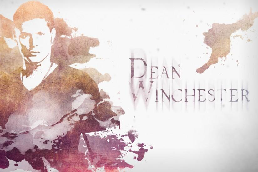 gorgerous supernatural wallpaper 1920x1080