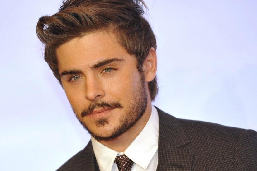 Zac Efron HD pictures