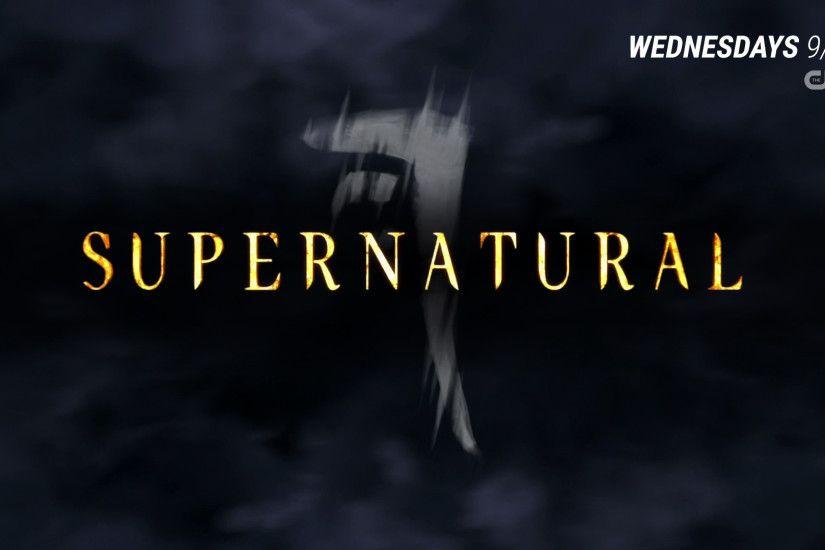 Supernatural Wallpaper Season 5 ·① WallpaperTag