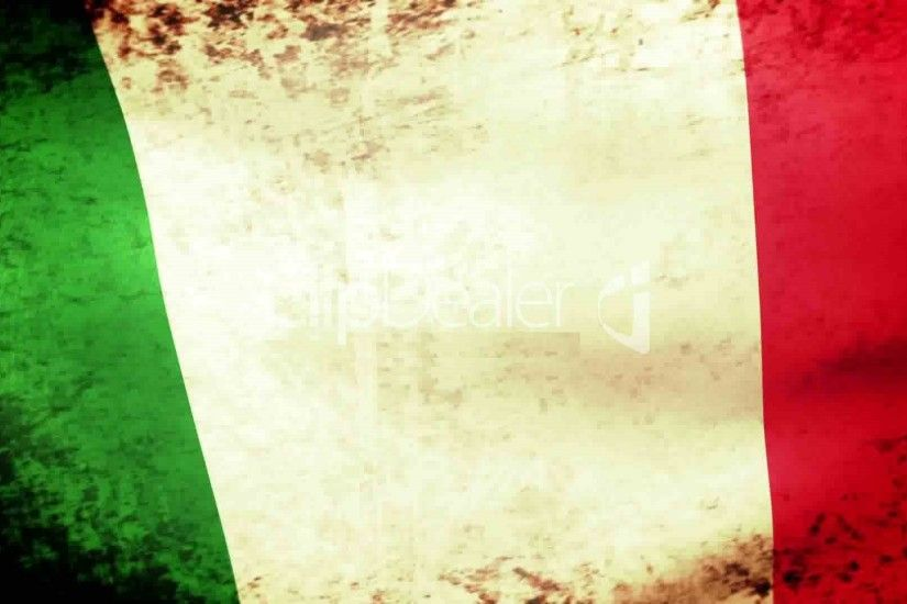 Italian, Flag, Full, Hd, Wallpaper, Download, Italian, Flag, Images, Free,  Download, Free, Artworks, 1920×1080 Wallpaper HD
