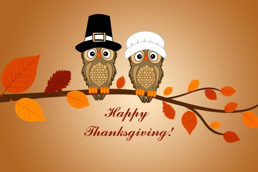 Funny Thanksgiving Wallpaper - Viewing Gallery