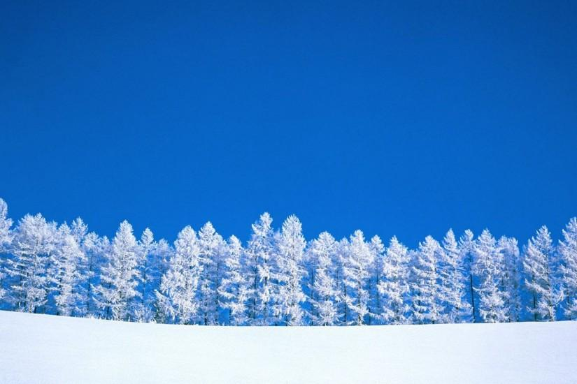 beautiful winter backgrounds 1920x1080 htc