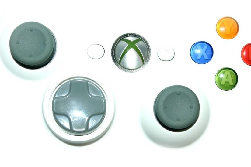 xbox one wallpaper 1920x1080 for android 40