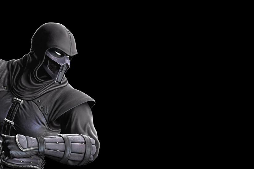 popular ninja wallpaper 1920x1200 full hd