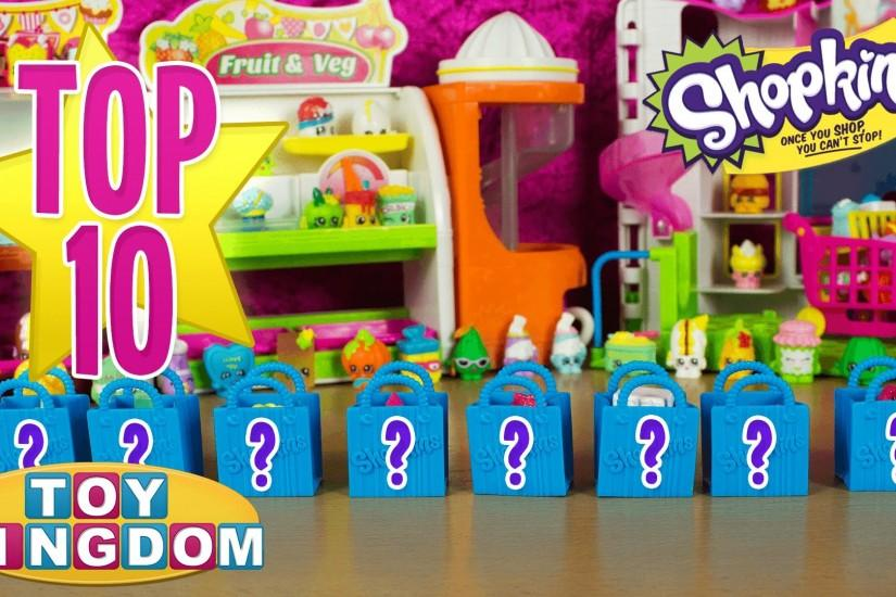 free download shopkins wallpaper 1920x1080