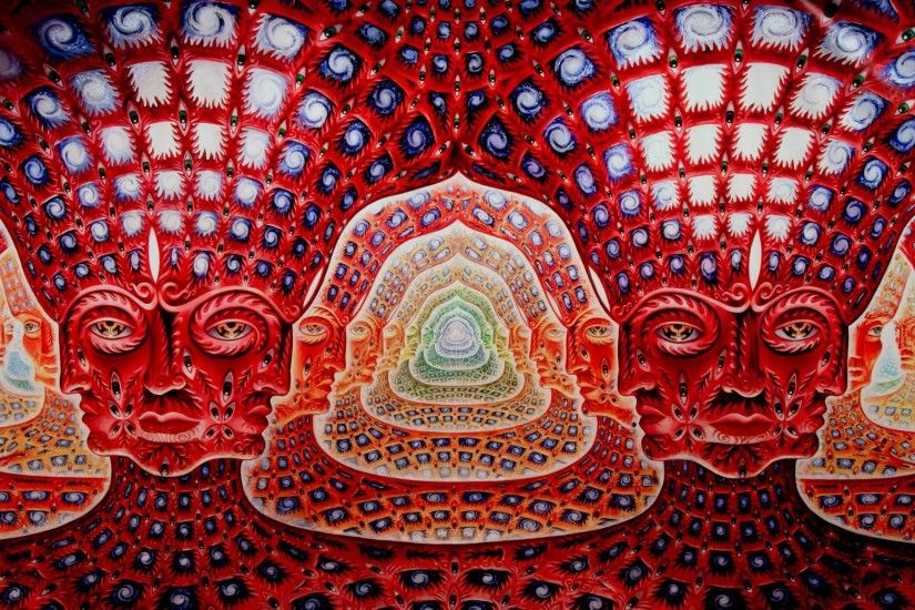 2560x1600 Download Wallpapers, Download 2560x1600 tool alex grey 3456x2304 .
