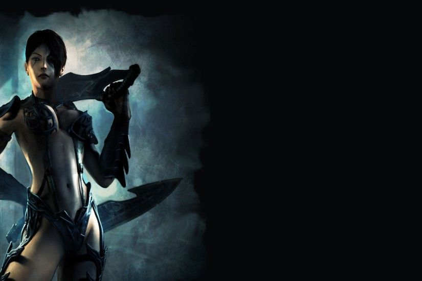 video Games, Prince Of Persia, Prince Of Persia: Warrior Within, Sexy Wallpapers  HD / Desktop and Mobile Backgrounds