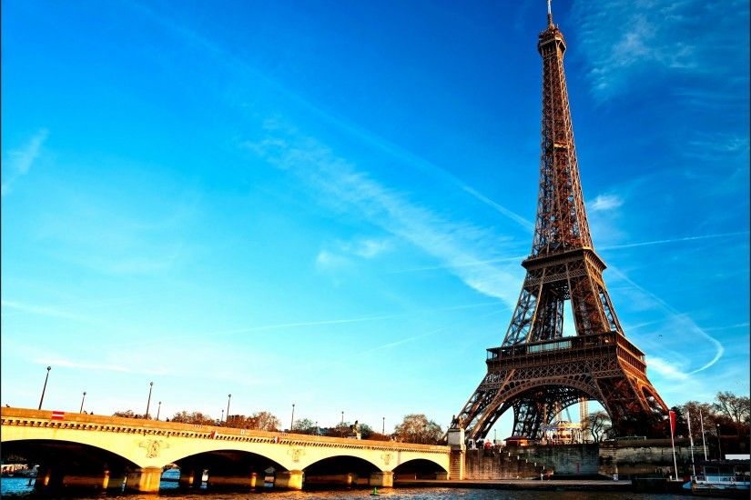 Famous Landmarks In Europe Photos Of Famous Places In the World Beautiful  Bubaw ...