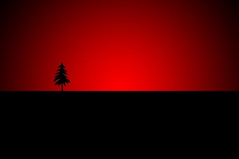 free download red wallpaper 2560x1600