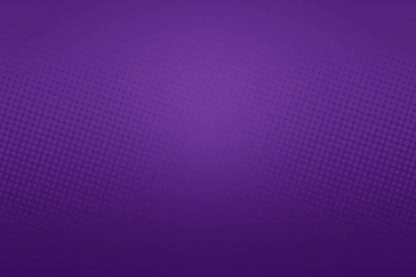 download purple wallpaper 2560x1600 pictures