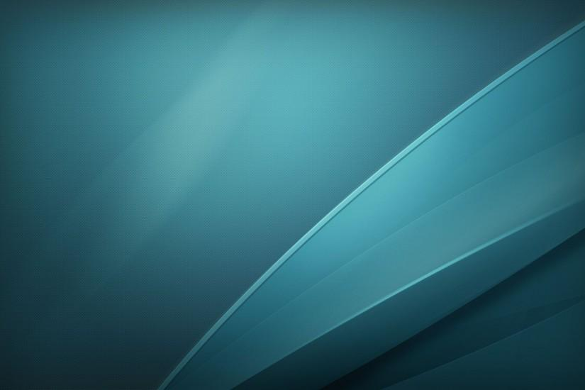 download simple background 1920x1200