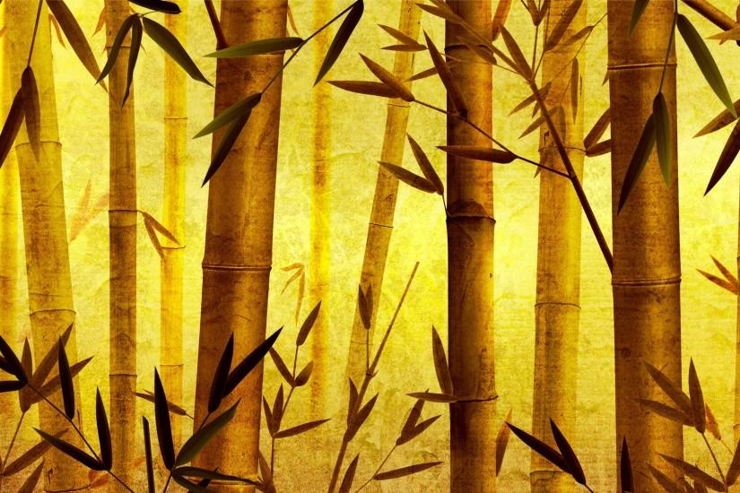 free download bamboo wallpaper 1920x1080