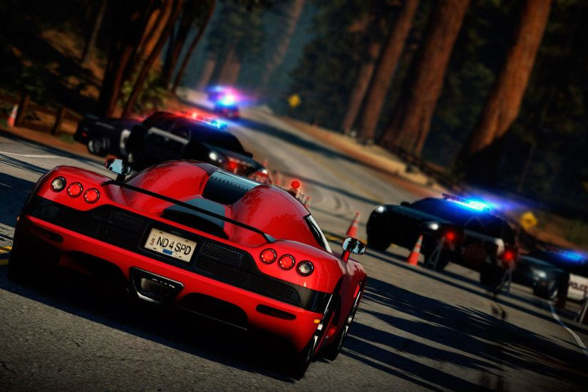Full HD 1080p Racing Games Wallpaper - Games Wallpapers