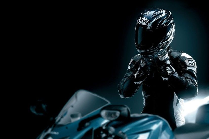Most Comfortable Motorcycle Helmets for Sale http://motorbikeshed.com/ motorcycle-
