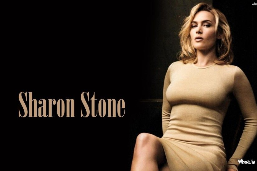 ... Sharon Stone images Sharon Stone HD wallpaper and background .