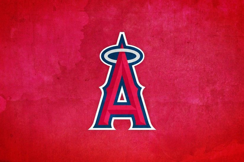 Los Angeles Angels of Anaheim wallpapers | Los Angeles Angels of .