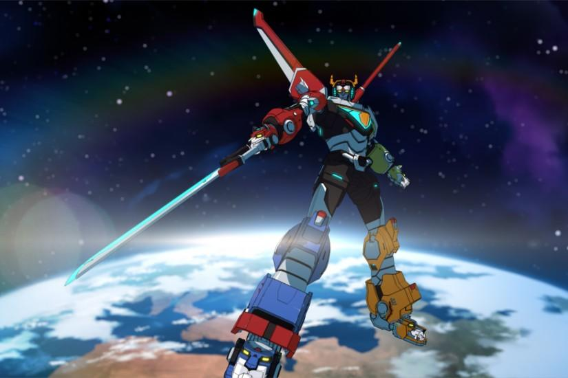 voltron-legendary-defender-image-blazing-sword
