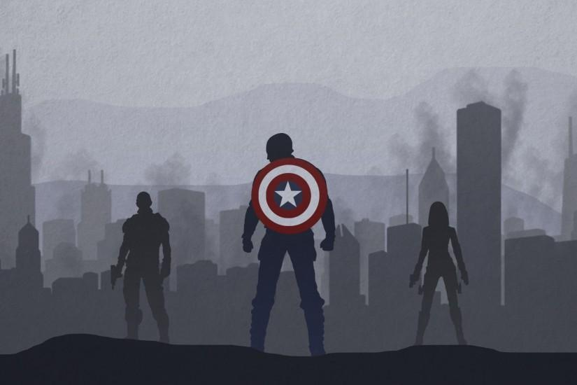 cool captain america wallpaper 1920x1080