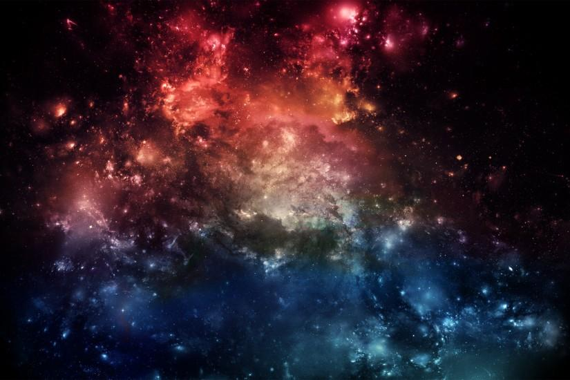 free download hd space wallpapers 1920x1200