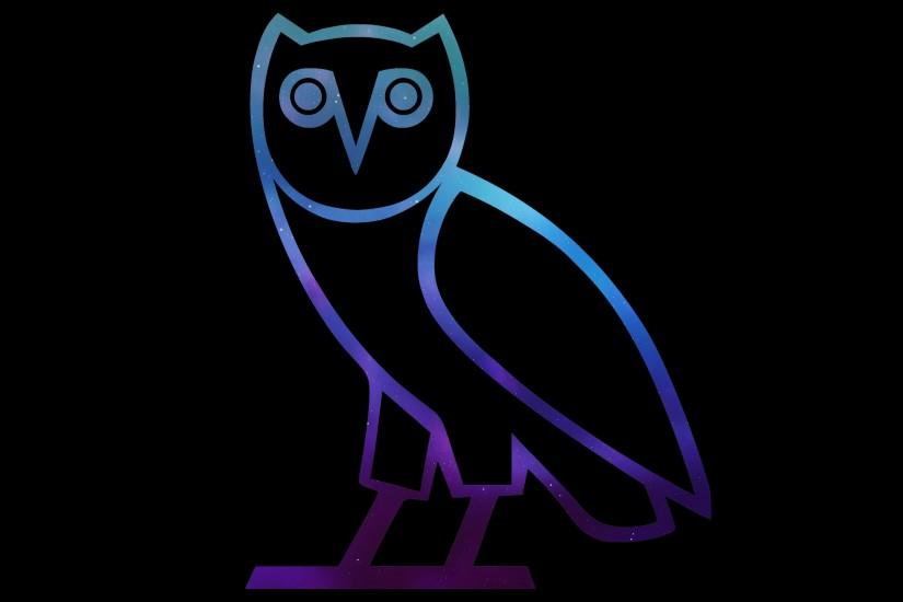 cool owl wallpaper 2800x2100 samsung galaxy