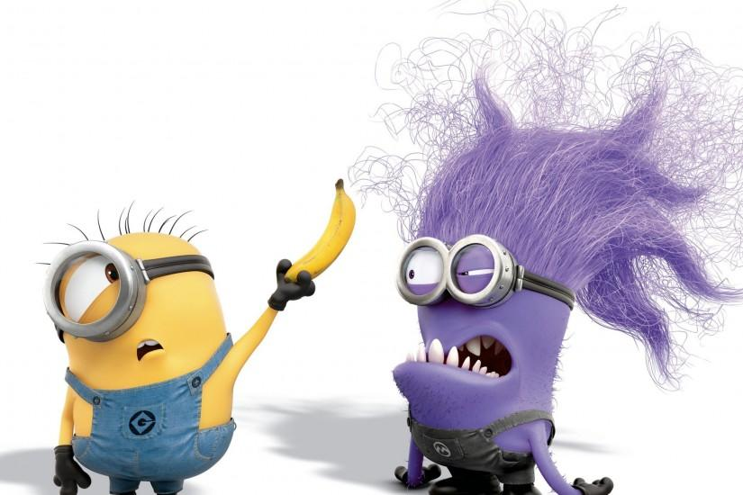 minions wallpaper 2560x1440 images