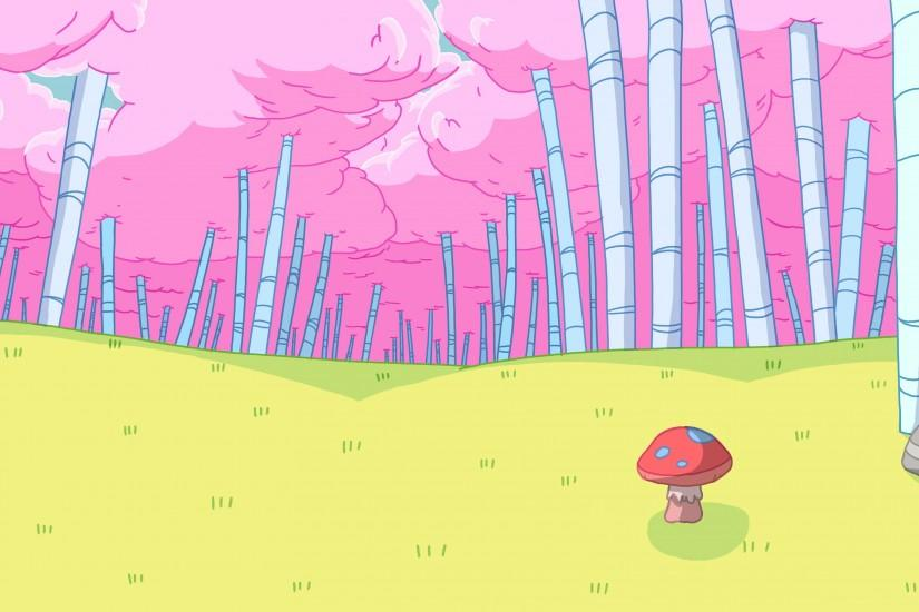 adventure time background 3800x2138 hd