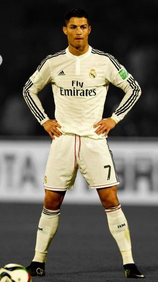 wallpaper.wiki-Cristiano-Ronaldo-iPhone-HD-Background-PIC-
