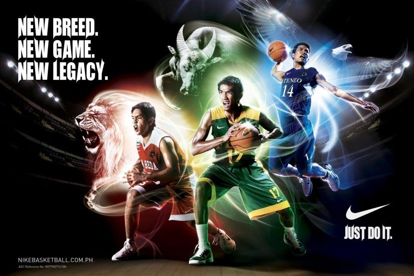 Basketball Wallpaper College Basketball Teams Wallpaper Guemblung Source ·  College Screensavers and Wallpaper 68 images