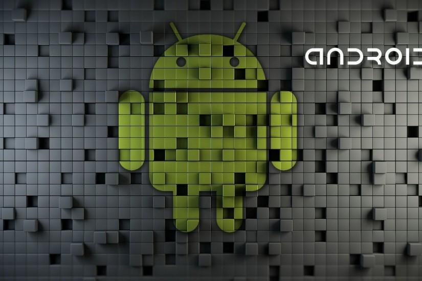 new android wallpaper hd 1920x1080 for samsung galaxy
