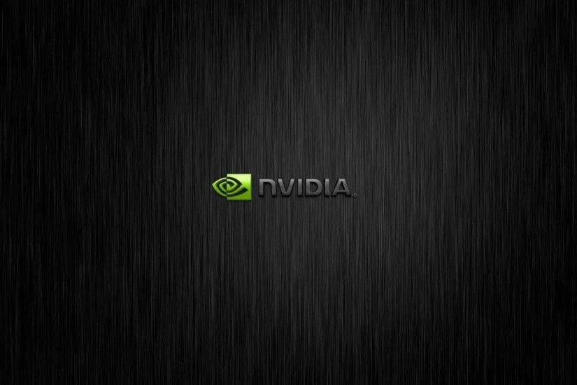 ... WallpapersWide.com | nVIDIA HD Desktop Wallpapers for Widescreen .