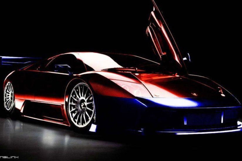 Amazing Exotic Car Wallpaper Hd By IMG Y3dp With Exotic Car Wallpaper New  On Wallpapers