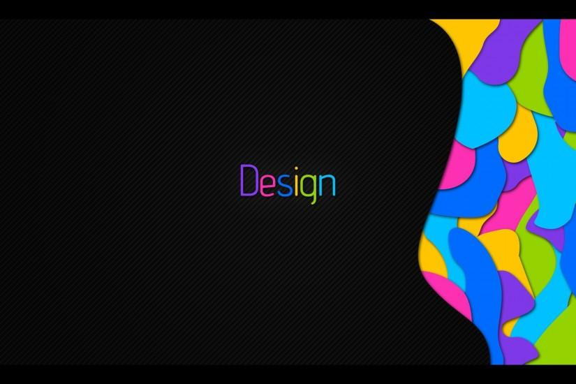 32 Art Design Background HD Wallpapers