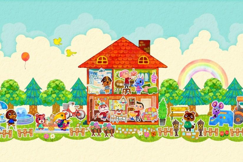 animal crossing wallpaper 1920x1080 samsung galaxy