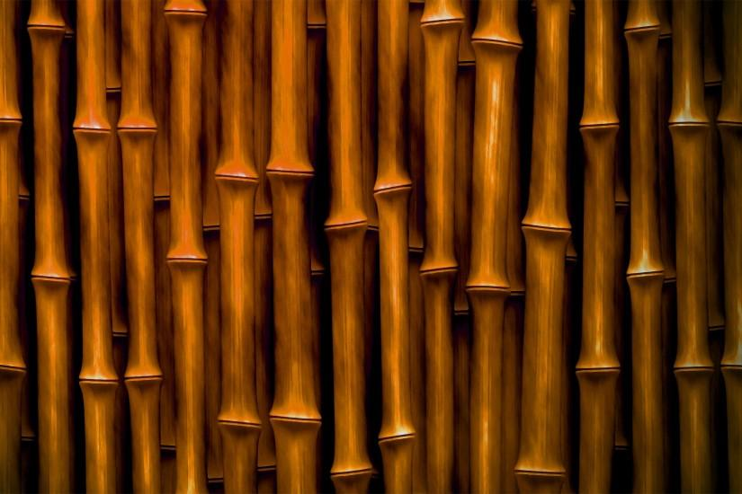 popular bamboo wallpaper 1920x1200 for android 50