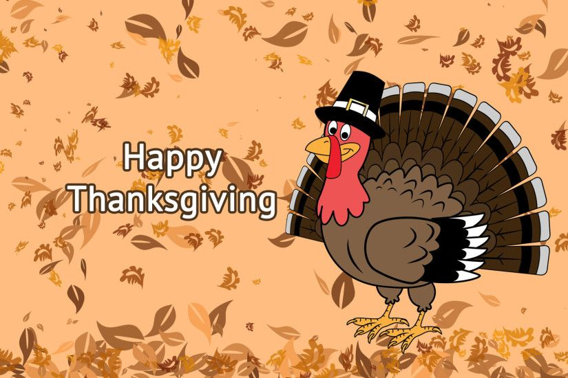Filename: 970-happy-thanksgiving-1920x1080-holiday-wallpaper.jpg