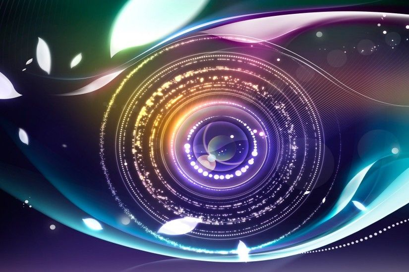 digital-abstract-eye-hd-3d-wallpaper-free-download-for-desktop