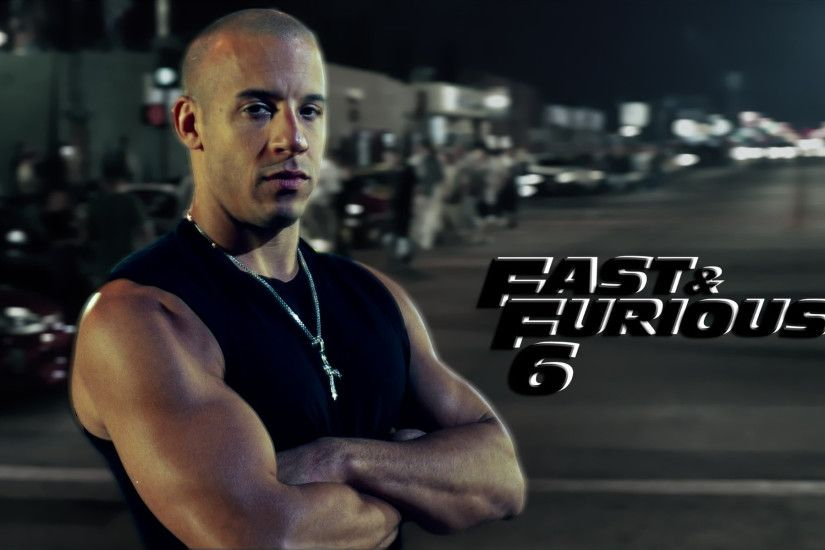 Quotesgram Vin Diesel Fast And Furious 6 Quotes Quotes From Furious Vin  Diesel.