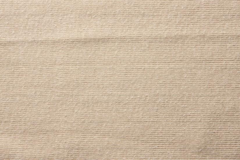 Light Brown Fabric Texture Background HD 1920 x 1080p