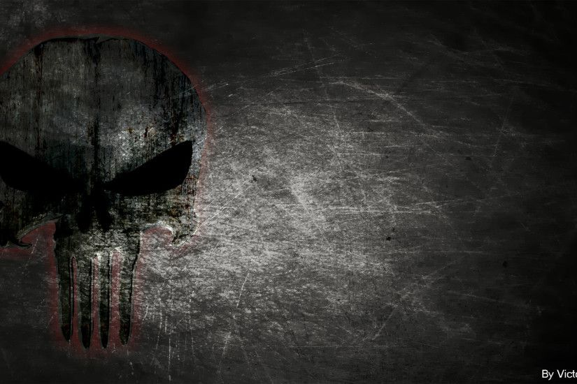 ... punisher wallpaper hd wallpapersafari; 187 the ...