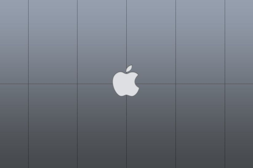 ... Fantastic Apple Inc Wallpapers Collection, Apple Inc Wallpapers -  1920x1200, October 29, 2014