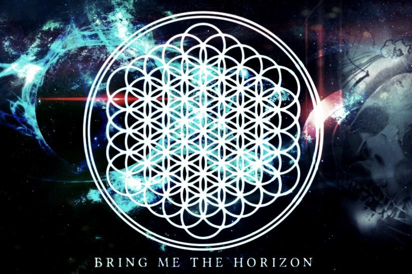 Wallpapers For > Bring Me The Horizon Wallpaper Sempiternal