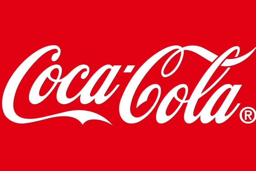 HD Wallpaper | Background ID:280233. 1920x1080 Products Coca Cola. 6 Like.  Favorite