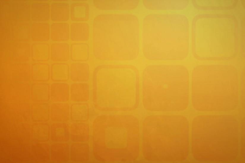 orange background 3840x2160 for iphone