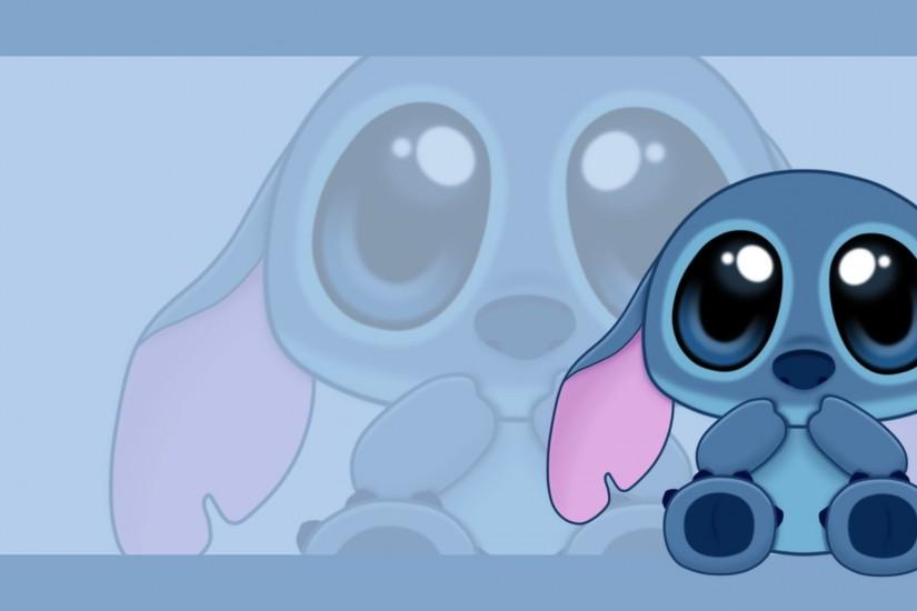stitch wallpaper 1920x1080 for tablet