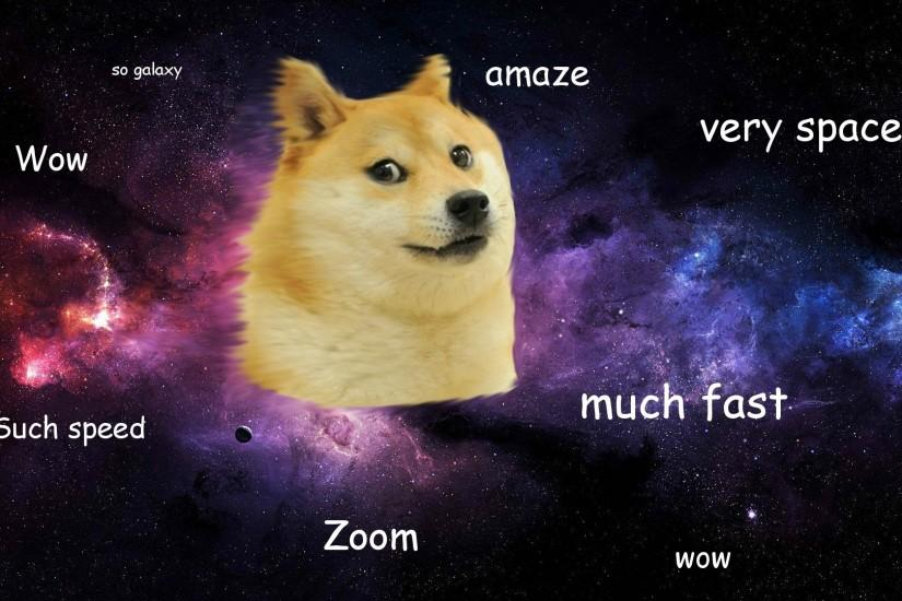 amazing doge wallpaper 1920x1080 htc