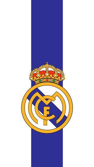 Real Madrid Wallpaper Full Hd 2018